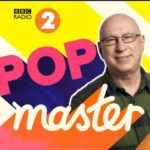 Popmaster