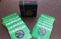 Single box set