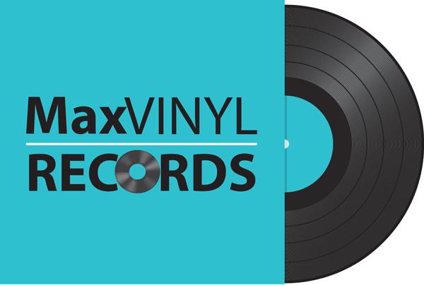(c) Maxvinylrecords.co.uk