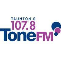 Tone FM Taunton